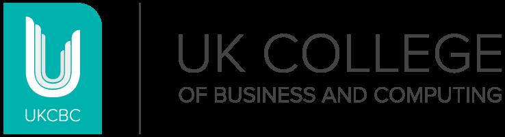 ukcbc-logo